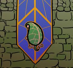 leaf bridge